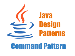 pattern java file how to read config file in java with actual class exle provided
