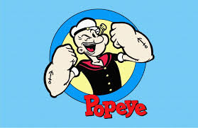 backgrounds popeye hd movie with popeyes wallpaper download of