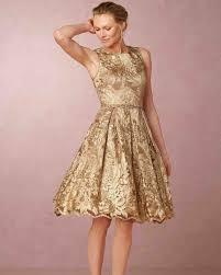 dillards bridesmaid dresses dresses lovely gold bridesmaid dresses for best bridesmaid dress