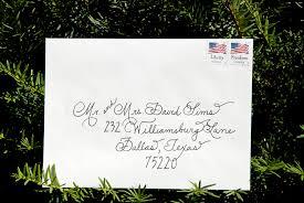 handwritten wedding invitations handwritten wedding invitation envelopes amulette jewelry
