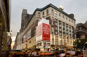 macy s kohl s among retailers opening on thanksgiving day to draw