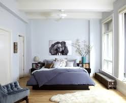 Schlafzimmer Tapete Design 73 Dachboden Master Schlafzimmer Design Ideen Bilder Home Deko