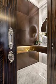 Modern Door Handles 69 Best Doors Images On Pinterest Door Handles Doors And Door Knobs