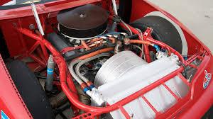 1992 Ford Thunderbird 1992 Ford Thunderbird Bill Elliot Nascar T276 Kissimmee 2013