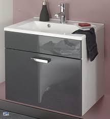 badezimmer unterschrank hã ngend awesome badezimmer unterschrank hängend pictures globexusa us