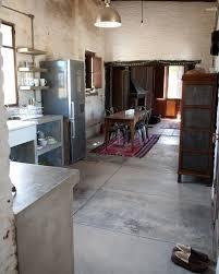unique home interior design unique home of uruguay artist home adore the kitchen