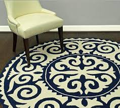 Damask Kitchen Rug Blue Kitchen Rugs Amazing Damask Kitchen Rug Navy Blue Kitchen
