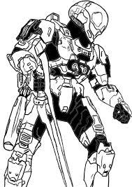 spartan eva art tsuki spartaness deviantart
