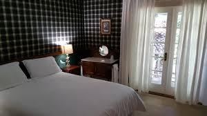 the venice beach house hotel in la u2013 maketh the man mens fashion