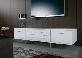 Modern Furniture Tv Stand by Contemporary Tv Stands Family Room Contemporary With Contemporary