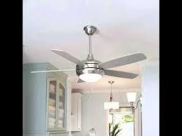 Designer Ceiling Fans With Lights Modern Fan With Light Modern Ceiling Fans