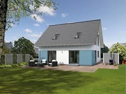 Scout24 Immobilien Haus Kaufen Haus Kaufen In Haunsheim Immobilienscout24