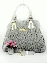 Tas Guess guess 663 tas guess plat grey kw 285 my business