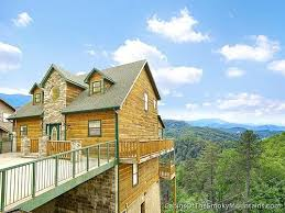 Best Bedroom Cabins In Gatlinburg Images On Pinterest Cabin - 5 bedroom cabins in pigeon forge tn