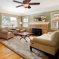 benefits of ceiling fans varied modern ceiling fan designs are discovered nowadays in the