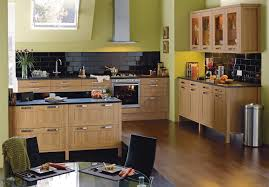 Kitchen Design Homebase Use Kitchen Units And Turn Your Cooking Space Marvelous