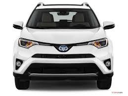 toyota rav4 engine size toyota rav4 hybrid prices reviews and pictures u s