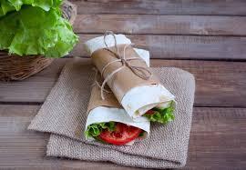 chronic pancreatitis meal planning livestrong com