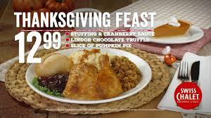 thanksgiving thanksgiving dinnerware plates dinner date denver