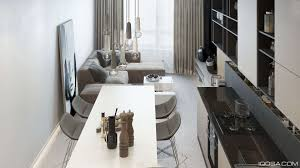 an approachable take on luxury apartment design misc pinterest