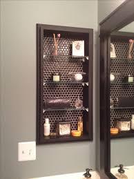 Bathroom Medicine Cabinet Ideas Decorating Medicine Cabinet Replacement Shelves 11689 Surprising