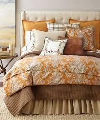 earth tone bedding green tan u0026 brown bedding sets