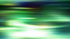 Washed Out Colors - washed out colors streak across the screen stock footage video