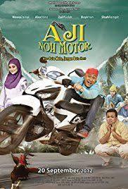 download film horor indonesia terbaru 2012 kumpulan film 2012 streaming movie subtitle indonesia download