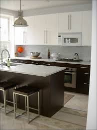 100 kitchen cabinet cost kitchen cost to replace kitchen