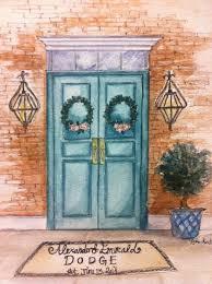 welcome home ya u0027ll u2014 lydia marie elizabeth