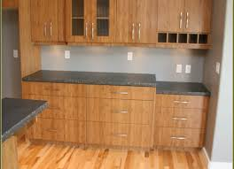 kitchen bamboo kitchen cabinets pride cheap all wood kitchen full size of kitchen bamboo kitchen cabinets perfect eye catching bamboo kitchen cabinet pictures engaging