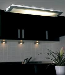 Lowes Kitchen Lighting Fixtures by Kitchen Lowes Bronze Light Fixtures Home Depot Ceiling Lights