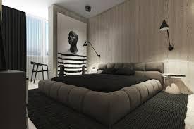 modele de chambre a coucher moderne chambre à coucher moderne plus de 50 idées design