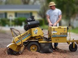 stump grinder rental near me orlando stump tom mulligan of tom s stump