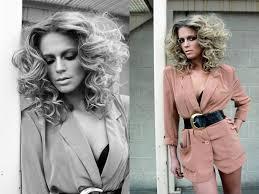 makeup artist in denver denver makeup artist danica severance makeup artist denverdanica