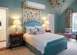 Best Design Bedrooms Images On Pinterest Beautiful Bedrooms - English bedroom design
