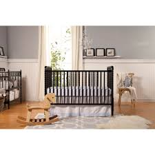 Convertible Crib Instructions by Furnitures Stunning Jenny Lind Crib For Comfy Nursery Furniture