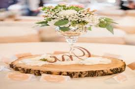 country wedding centerpieces best 25 rustic centerpieces ideas on country wedding