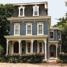 second empire house plans historic second empire house plans house style ideas