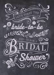 bridal invitations walmart stationery shop bridal shower invitations