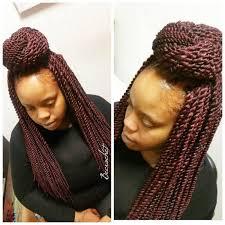 crochet black hairstyles 17 new dazzling crochet braid styles for black women regarding the