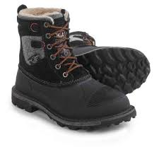 s winter hiking boots size 12 s winter boots average savings of 64 at