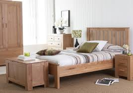 Antique Oak Bedroom Furniture Wall Mounted End Table Attractive On Ideas 1000 Ideas About