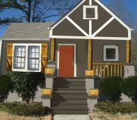 exterior house colors for ranch style homes home decor front door