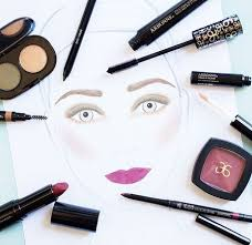 makeup classes near me makeup lessons classes make me up