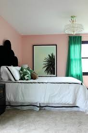 How To Bedroom Makeover - the well traveled master bedroom makeover reveal