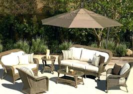 pelican patio furniture sectional sofa from pelican reef pelican