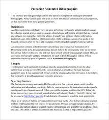 apa format directions apa format citation exle pdf granitestateartsmarket com