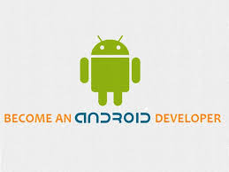 developer android what skills needed to become an android developer