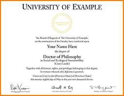 100 fake bachelor degree template cv clifford calupe june 2015